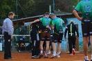 SF2 Extraligy: TJ Spartak Čelákovice vs NK Vsetín_43