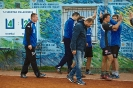 SF2 Extraligy: TJ Spartak Čelákovice vs NK Vsetín_45