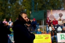 SF2 Extraligy: TJ Spartak Čelákovice vs NK Vsetín_4