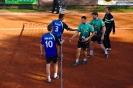 SF2 Extraligy: TJ Spartak Čelákovice vs NK Vsetín_9