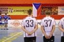 TJ Slavoj Český Brod vs MNK Modřice_4