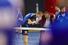 Superfinále: MNK Modřice vs NK Climax Vsetín_11