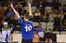 Superfinále: MNK Modřice vs NK Climax Vsetín_12