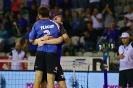 Superfinále: MNK Modřice vs NK Climax Vsetín_13
