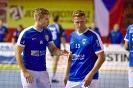 Superfinále: MNK Modřice vs NK Climax Vsetín_15