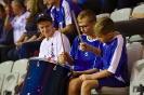 Superfinále: MNK Modřice vs NK Climax Vsetín_18