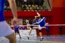 Superfinále: MNK Modřice vs NK Climax Vsetín_19