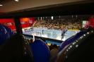 Superfinále: MNK Modřice vs NK Climax Vsetín_1