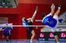 Superfinále: MNK Modřice vs NK Climax Vsetín_20