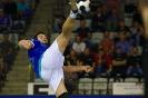 Superfinále: MNK Modřice vs NK Climax Vsetín_22