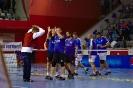 Superfinále: MNK Modřice vs NK Climax Vsetín_25