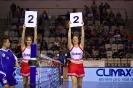 Superfinále: MNK Modřice vs NK Climax Vsetín_26