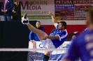 Superfinále: MNK Modřice vs NK Climax Vsetín_28