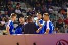 Superfinále: MNK Modřice vs NK Climax Vsetín_29