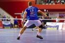 Superfinále: MNK Modřice vs NK Climax Vsetín_30