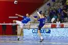 Superfinále: MNK Modřice vs NK Climax Vsetín_34