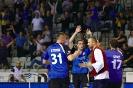 Superfinále: MNK Modřice vs NK Climax Vsetín_35