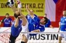 Superfinále: MNK Modřice vs NK Climax Vsetín_36
