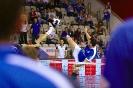 Superfinále: MNK Modřice vs NK Climax Vsetín_39