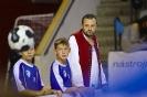 Superfinále: MNK Modřice vs NK Climax Vsetín_40