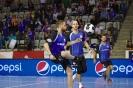 Superfinále: MNK Modřice vs NK Climax Vsetín_42