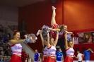Superfinále: MNK Modřice vs NK Climax Vsetín_43