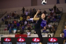 Superfinále: MNK Modřice vs NK Climax Vsetín_44
