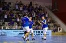 Superfinále: MNK Modřice vs NK Climax Vsetín_45