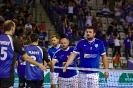 Superfinále: MNK Modřice vs NK Climax Vsetín_46