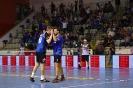 Superfinále: MNK Modřice vs NK Climax Vsetín_47