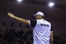 Superfinále: MNK Modřice vs NK Climax Vsetín_48