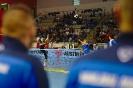 Superfinále: MNK Modřice vs NK Climax Vsetín_4