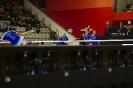 Superfinále: MNK Modřice vs NK Climax Vsetín_5