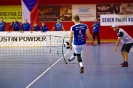 Superfinále: MNK Modřice vs NK Climax Vsetín_6