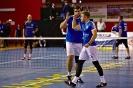 Superfinále: MNK Modřice vs NK Climax Vsetín_7