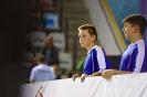 Superfinále: MNK Modřice vs NK Climax Vsetín_8
