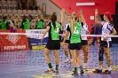 Superfinále: TJ Slavoj Český Brod vs TJ Sokol Vršovice_12