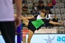 Superfinále: TJ Slavoj Český Brod vs TJ Sokol Vršovice_14