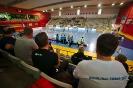 Superfinále: TJ Slavoj Český Brod vs TJ Sokol Vršovice_19
