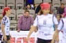 Superfinále: TJ Slavoj Český Brod vs TJ Sokol Vršovice_24