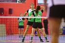 Superfinále: TJ Slavoj Český Brod vs TJ Sokol Vršovice_28