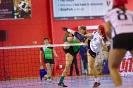 Superfinále: TJ Slavoj Český Brod vs TJ Sokol Vršovice_30