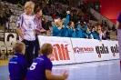 Superfinále: TJ Slavoj Český Brod vs TJ Sokol Vršovice_39
