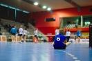 Superfinále: TJ Slavoj Český Brod vs TJ Sokol Vršovice_3