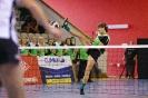 Superfinále: TJ Slavoj Český Brod vs TJ Sokol Vršovice_40