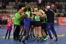Superfinále: TJ Slavoj Český Brod vs TJ Sokol Vršovice_44
