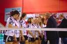 Superfinále: TJ Slavoj Český Brod vs TJ Sokol Vršovice_46