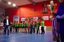 Superfinále: TJ Slavoj Český Brod vs TJ Sokol Vršovice_47