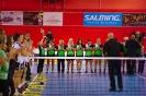 Superfinále: TJ Slavoj Český Brod vs TJ Sokol Vršovice_48