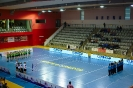 Superfinále: TJ Slavoj Český Brod vs TJ Sokol Vršovice_4